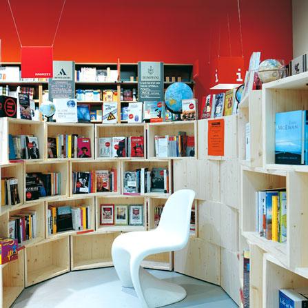 Librerie Coop