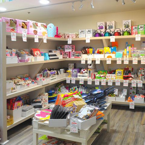 Negozi arredamento piacenza fabulous negozi arredamento for Arredamenti piacenza e provincia