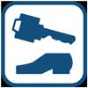 Riparazione scarpe e riproduzione chiavi